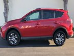2017 Toyota RAV4 under $18000 in California
