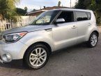 2018 KIA Soul under $15000 in California