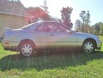 1995 Acura Legend under $4000 in Florida