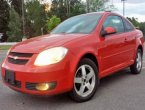 2006 Chevrolet Cobalt under $3000 in Connecticut