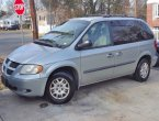 2003 Dodge Caravan under $2000 in Maryland