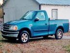 2001 Ford F-150 under $2000 in Alabama