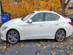 2014 Infiniti Q50 under $19000 in Connecticut