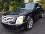 2007 Cadillac DTS in Florida