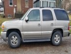 2003 GMC Yukon in IN