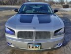 2006 Dodge Charger in ND