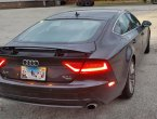 2012 Audi A7 under $21000 in Illinois
