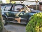 1997 Toyota 4Runner in CA