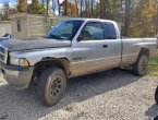 2001 Dodge Ram under $2000 in West Virginia
