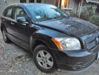 2009 Dodge Caliber in CA