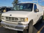 2003 Ford Econoline under $2000 in Florida