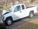 2006 Chevrolet Colorado in Indiana