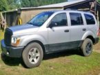 2006 Dodge Durango under $3000 in South Carolina