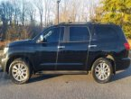 2010 Toyota Sequoia in VA