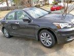 2011 Honda Accord in VA