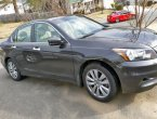 2011 Honda Accord in VA