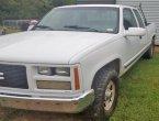 1989 Chevrolet 1500 in OK