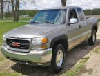 2000 GMC Sierra under $4000 in Indiana