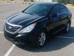 2011 Hyundai Sonata under $4000 in Texas