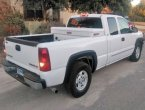 2003 Chevrolet 1500 under $5000 in Texas