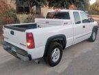 2003 Chevrolet 1500 in TX