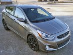 2014 Hyundai Accent in SC
