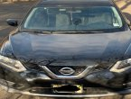 2015 Nissan Rogue in NJ