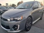 2017 Mitsubishi Lancer under $13000 in North Carolina