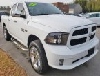 2014 Dodge Ram in NC