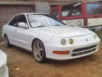 1996 Acura Integra in SC