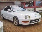 1996 Acura Integra in SC