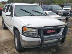 2001 GMC Yukon under $4000 in North Carolina
