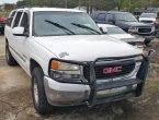 2001 GMC Yukon in NC