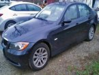 2006 BMW 325 under $8000 in Connecticut