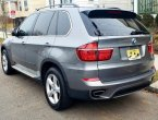 2011 BMW X5 under $13000 in New Jersey