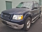 2003 Ford Explorer Sport Trac under $4000 in Florida