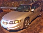 2003 Pontiac Bonneville under $3000 in Ohio
