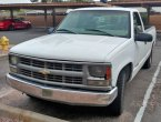 1998 Chevrolet 1500 under $2000 in Arizona
