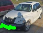 2005 Chrysler PT Cruiser under $1000 in Missouri