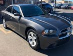 2013 Dodge Charger under $11000 in Arizona