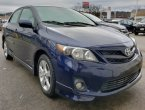 2012 Toyota Corolla under $10000 in Massachusetts