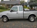 1997 Ford Ranger under $4000 in California