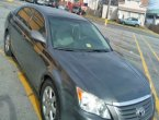2009 Toyota Avalon under $7000 in Maryland