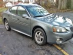 2006 Pontiac Grand Prix under $3000 in Ohio