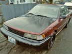 1989 Toyota Camry under $1000 in Washington