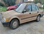 1990 Honda Civic under $2000 in Tennessee
