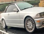 2002 BMW 330 under $3000 in California