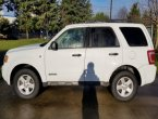 2008 Ford Escape under $10000 in Washington