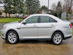 2012 Ford Taurus under $10000 in Washington