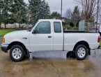 2003 Ford Ranger under $9000 in Washington